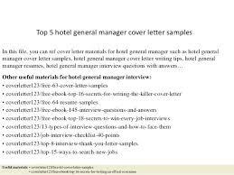 Sample Cover Letter Sales Manager Sample Cover Letter For Automotive General Sales Manager Generic Job