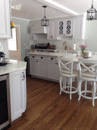 Omega Dynasty Kitchen Cabinets Kitchen Renovation Cobsa Spanish Tile Backsplash Bianca Rhino
