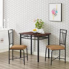 silver brushed metal chair woven. Kitchen And Dining Chair Bent Metal Custom Chairs Fabric Windsor Silver Brushed Woven R
