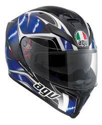 Agv Helmet Size Chart Agv Sport Size Chart Agv K5 Hurricane Integral Road Black