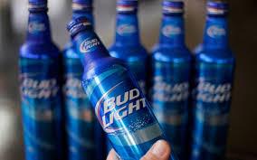Coors Light Slogan 2012 Bud Light Apology Highlights Sexism In Beer Ads Al Jazeera