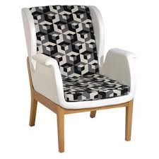 relaxing furniture. Relax Wing Back Chair Relaxing Furniture
