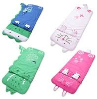 <b>Baby</b> care - Shop Cheap <b>Baby</b> care from China <b>Baby</b> care Suppliers ...