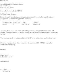 Free Past Due Letter Template Good Invoice Unpaid Reminder