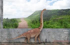 brachiosaurus size image brachiosaurus by sameerprehistorica d4uldb2 jpg dinosaur