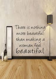 Small Picture Best 25 Beauty salon decor ideas on Pinterest Beauty salon near