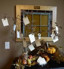 Small Picture 19 best Cheap Home Branches Fall Decor images on Pinterest Fall