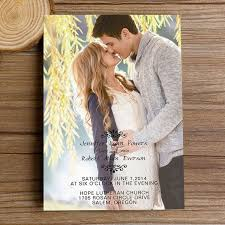 affordable unique spring photo wedding invitations ewi326 photo Wedding Invitation Photography Ideas affordable unique spring photo wedding invitations ewi326 photo wedding invitations, weddingideas and coupon codes wedding invitation photo ideas