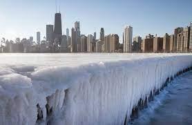 Tuesday Winter Weather Advisory, Slushy ...