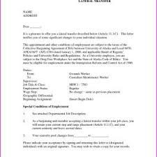 Simple Business Partnership Agreement Template New Business ...