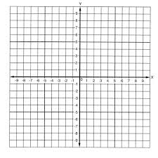 printable grid paper 1 2 inch grid paper printable noshot info