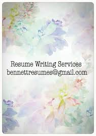 29 Best Certified Professional Resume Writer Cprw Images On