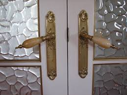 ... Vintage interior doors Photo - 18 ...