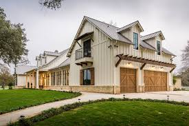Building A Home On A Budget 7 Ways To Stick To Your New Build Budget Freshome Com