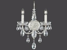 schonbek new orleans chandelier large size of new chandelier for schonbek chandelier view 37