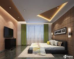 Resultado de imagen para offices false ceiling | False Ceiling design |  Pinterest | Ceilings, Ceiling and Ceiling ideas