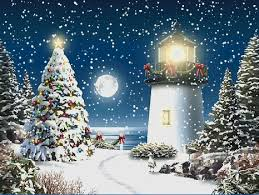 merry christmas and happy new year gif. Throughout Merry Christmas And Happy New Year Gif