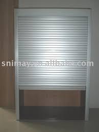 balt tambour enclosed door cabinet gany staples