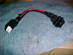 pin molex to pin molex adapter qrz forums mvc 004s jpg