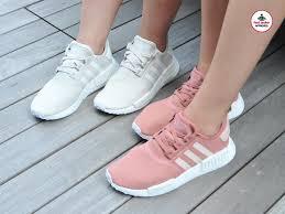 adidas shoes 2016 for girls tumblr. fashion shoes adidas on 2016 for girls tumblr