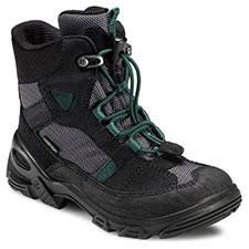 <b>Ботинки ECCO SNOWBOARDER</b> 721062/57165 | Интернет ...