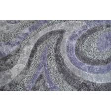 top 68 awesome mauve rug natural rugs purple and grey rug lavender area rug pink and