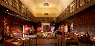 weston library acquisitions gallery press release huntington s historic library main hall reopens