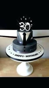 Mens Birthday Cakes Girls Birthday Cakes Mens 60th Birthday Cake