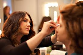job for makeup artist in singapore