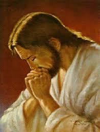 Resultado de imagem para IMAGENS DE AMOR HUMANO, DE DEUS E DE JESUS CRISTO