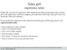 sample resume of sales lady click here to view this resume sample
