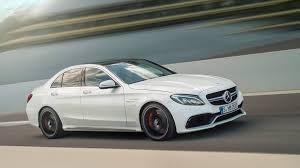 mercedes amg c63 2014. Beautiful C63 With Mercedes Amg C63 2014 E