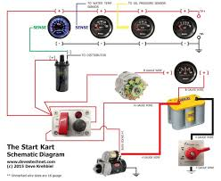 sunpro super tach 2 wiring diagram wiring diagram pro tach wiring diagram image about