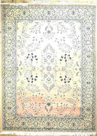 sage green oriental rug light sober rugs pink post and