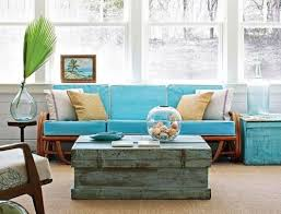 simple stylish coffee table ideas for