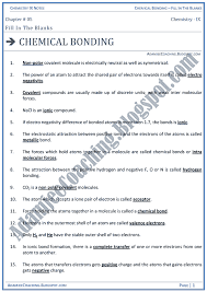 essay on punctuality for class poaching essay essay on punctuality for class 2