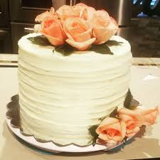 Small Rustic Wedding Cake Yelp