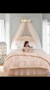 Princess Girls Bedroom 17 Best Ideas About Girls Princess Bedroom On Pinterest Kids