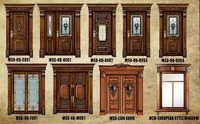 indian modern door designs. South Indian Modern Solid Wood Front Safety Door Designs Indian Modern Door Designs