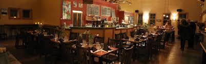 nederland coffee shops