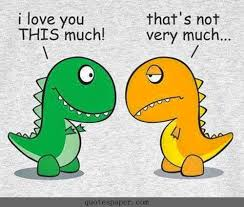 I Love You Funny Quotes Interesting 48 Best Funny Love Quotes Of All Time