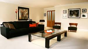 paint colors for living room walls with dark furnitureColors To Paint A Living Room With Dark Furniture