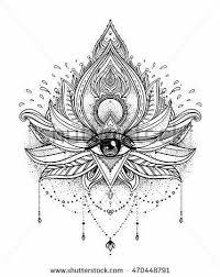Pin By Ančičí On Tetování Paisley Tattoos Mandala Tattoo Tattoos