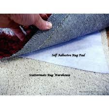rug anti slip underlay anti slip rug underlay b rug pad anti slip fresh rugs at