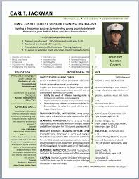 Military Police Resume From Military To Civilian Resume Resume Resume Impressive Military Police Description For Resume