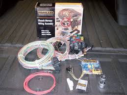 similiar painless wiring com 72 chevy pu keywords 1970 mustang painless wiring harness as well 1969 chevy pickup wiring