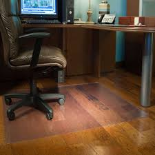 hardwood floor chair mats. Fanciful Design Chair Mats As Wells Hardwood Floor T