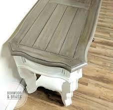 farmhouse style sofa. Decoration: Farmhouse Style Sofa Large Size Of Table Corner
