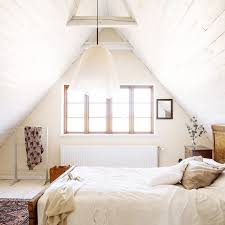 bedroom lighting pinterest. Pinterest Bedroom Lighting .