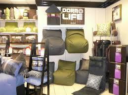 dorm furniture ikea. Ikea Dorm Furniture Room Couches Webemy Amama
